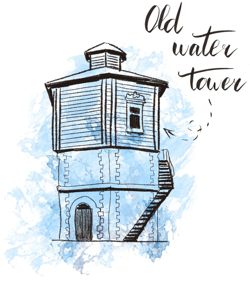 Ekb_watertower