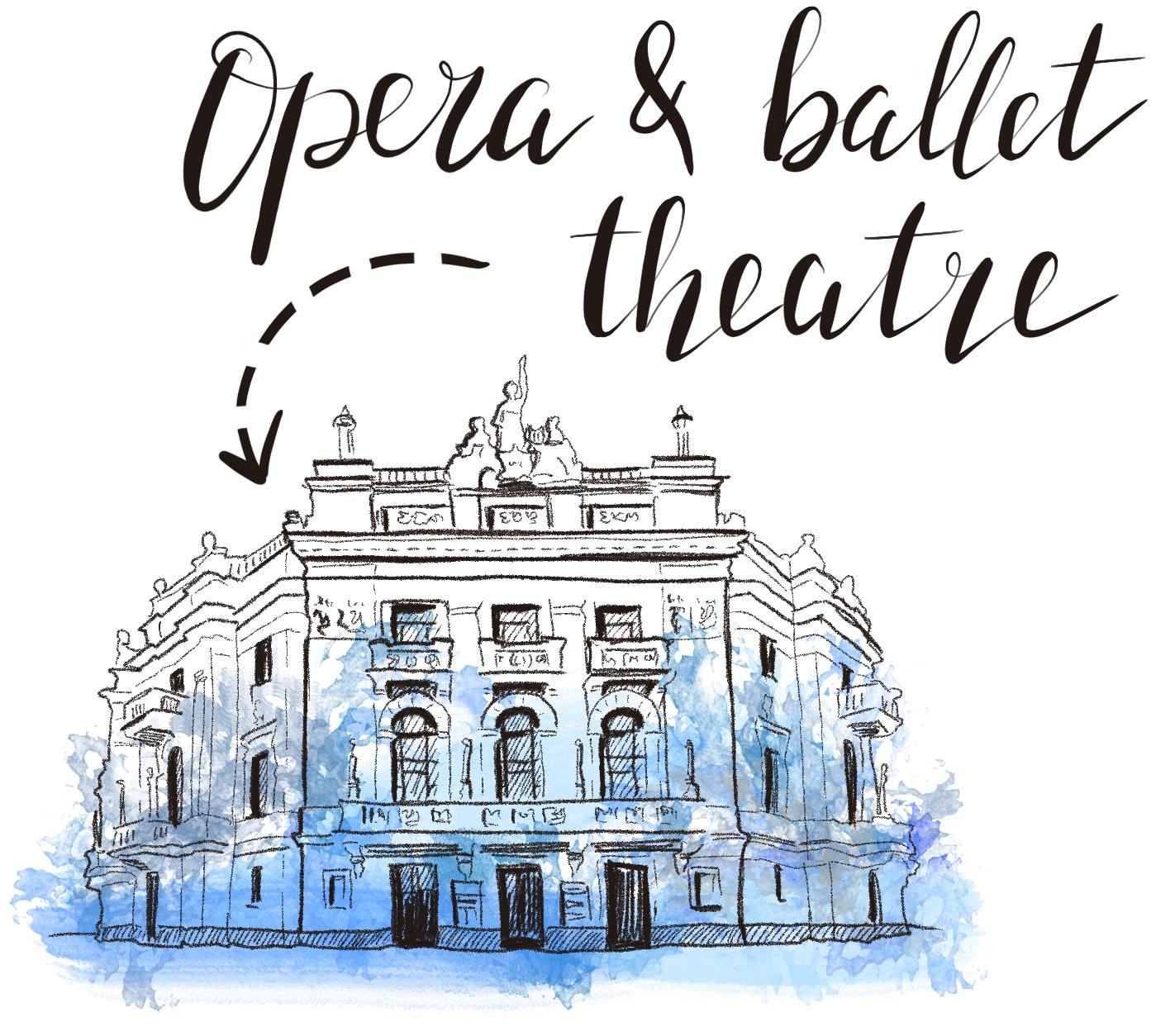Opera_ballet_theatre